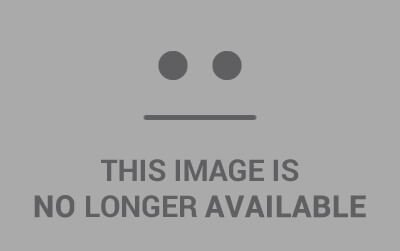 Image for Magpies plotting sensational swoop for Madrid legend