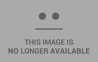 Image for Former toon backs midfielder for England shot
