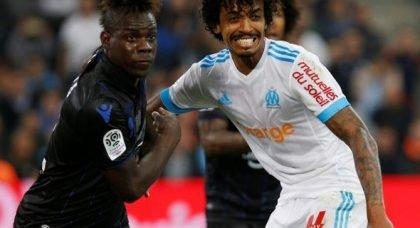 Newcastle should target Balotelli