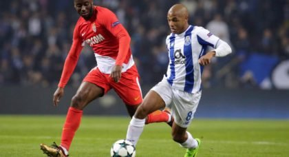 Newcastle can't waste time waiting to act on Brahimi