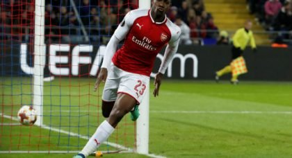 Newcastle must go for Welbeck in Jan