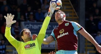 Newcastle must jump ahead of Watford for Vokes
