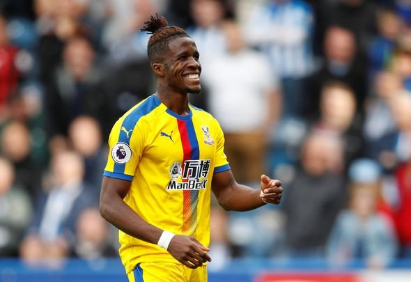 Opinion: Newcastle should leave others to battle for £39m-rated winger