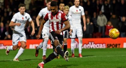 Transfer Opinion: Newcastle should to continue trend with striker who set the Championship alight