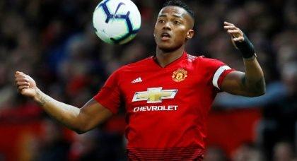 Valencia snubs last-gasp Newcastle move