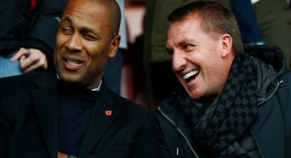 Ferdinand: Newcastle need a new owner