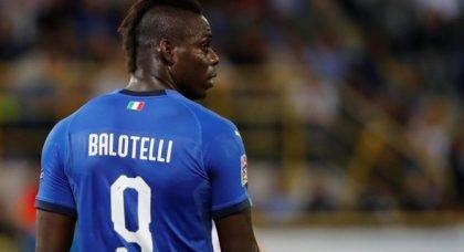 Newcastle must offer Balotelli Premier League return