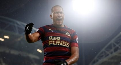 Three things learned from Huddersfield v Newcastle