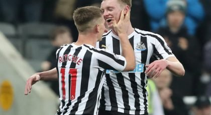 Wright: I am gutted for Longstaff