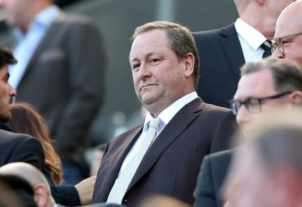 Chowdhury – Benitez exit does not affect takeover bid