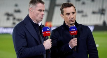 Carragher: Sunderland takeover proves Ashley asking-price is too high