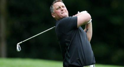 Darren Gough delivers verdict on Newcastle takeover