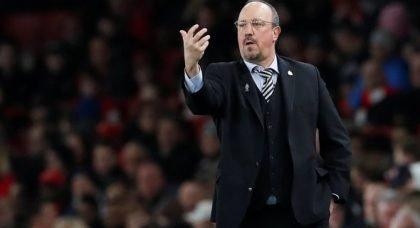 Newcastle set sights on Norwich goalkeeper McCracken