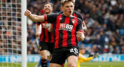 """Phillips hints Newcastle may miss out on target who """"might feel that he owes Bournemouth"""""""