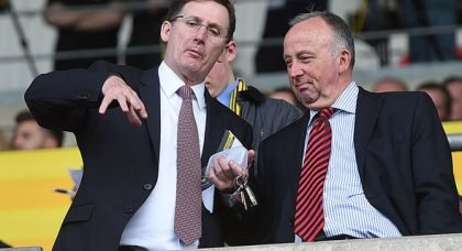 Roeder gives Ashley credit, takes pop at Pardew