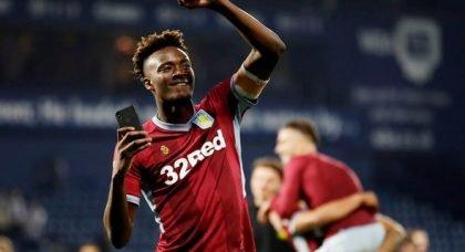 Brazil implies Abraham regrets not joining Newcastle