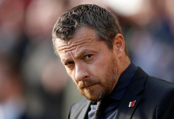 Jokanovic keen on Newcastle job