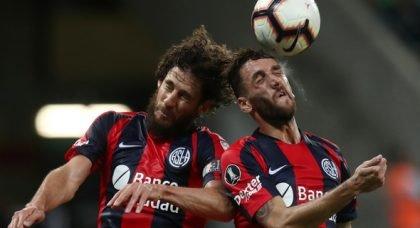 Newcastle fans rave about Colo