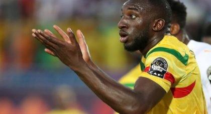 Newcastle should sign Porto ace Marega