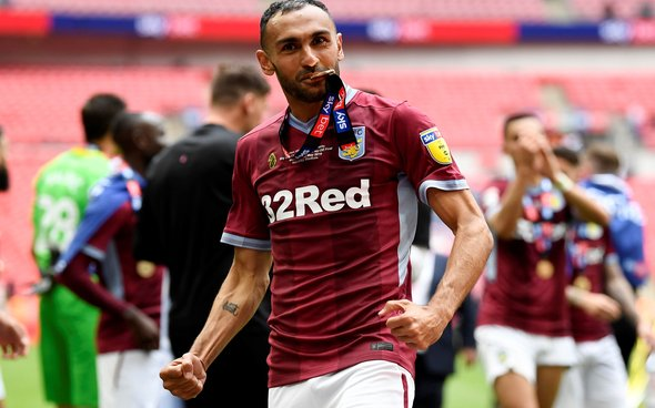 Image for Newcastle fans dismayed over Elmohamady link