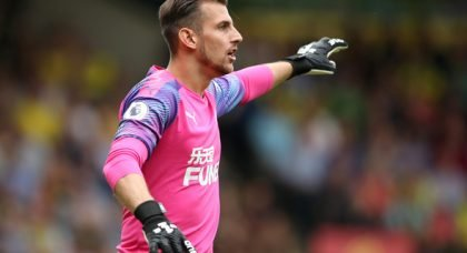 Dubravka set to double wages