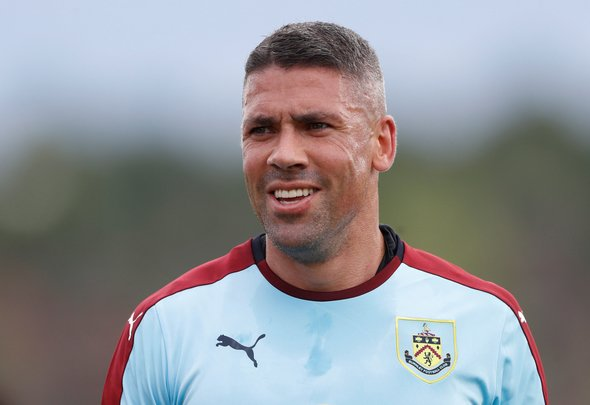 Walters responds to Chopra Newcastle claims