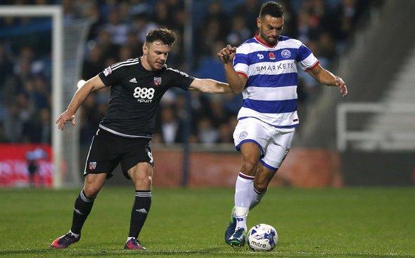 Image for Newcastle fans despair over Caulker link