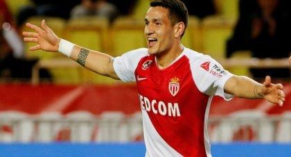 Newcastle continually monitoring Rony Lopes
