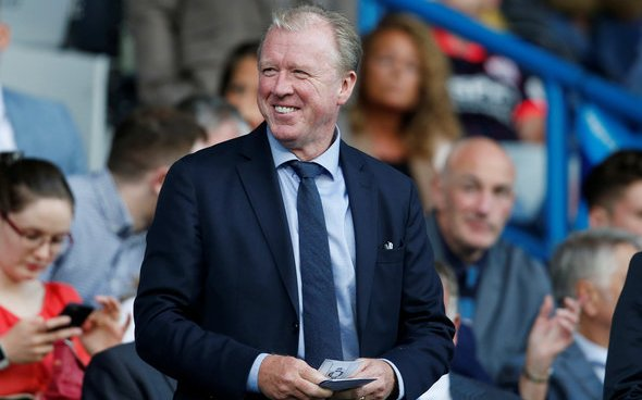 Image for Wraith: Newcastle a farce, back to the McClaren days