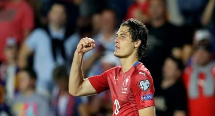Newcastle fans react as Schick rejects Toon switch