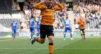 Jarrod Bowen latest: Newcastle United fans react to breaking Crystal Palace transfer move
