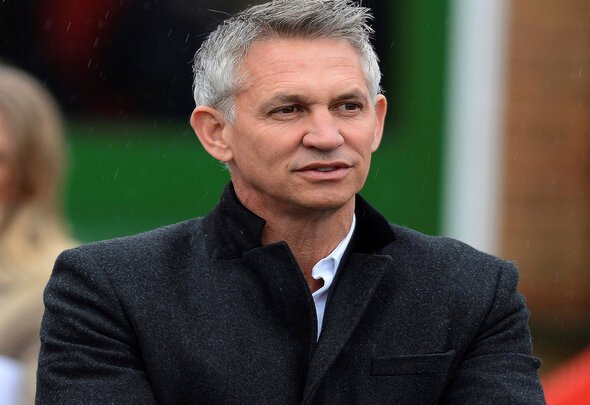 Lineker sends message to Ant & Dec in Newcastle loss at Aston Villa
