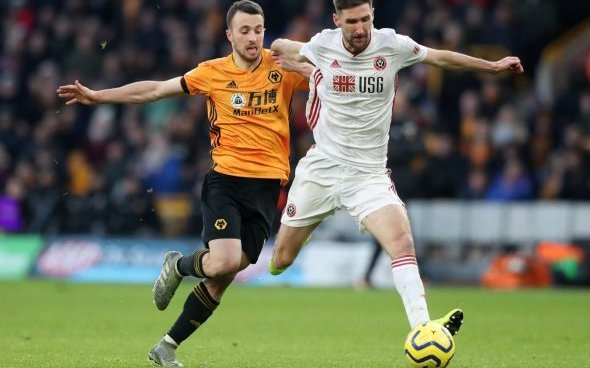 Image for Basham out to prove himself to Newcastle