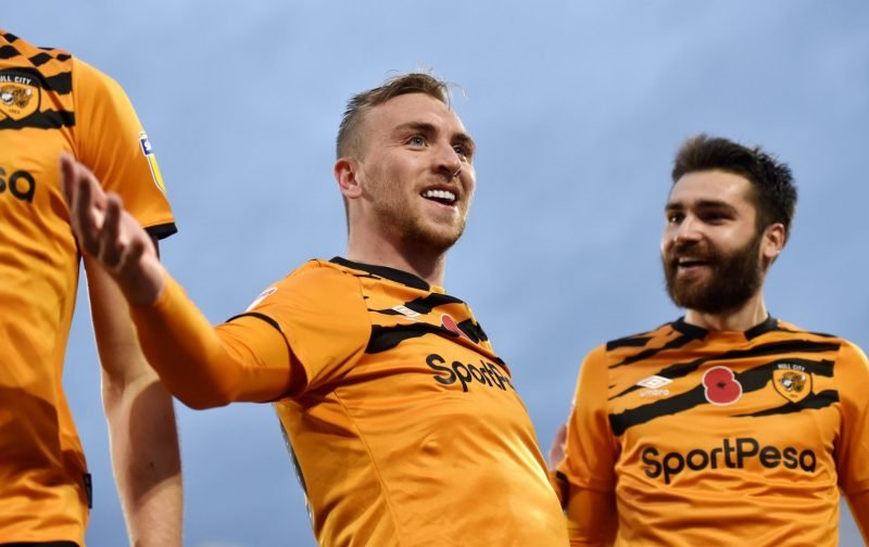 Jarrod Bowen: Newcastle United fans react to latest news regarding potential transfer