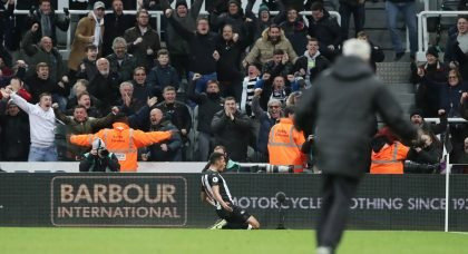 Newcastle United: Fans mixed on tactical approach under Steve Bruce following Chelsea win