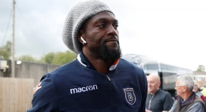 Newcastle United transfer news: Fans laugh off latest Emmanuel Adebayor rumours