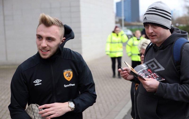 Jarrod Bowen: Newcastle United fans deliver verdicts as transfer saga rumbles on