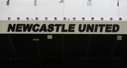 Newcastle United takeover latest: Pete Graves provides positive update on Saudi Arabian bid