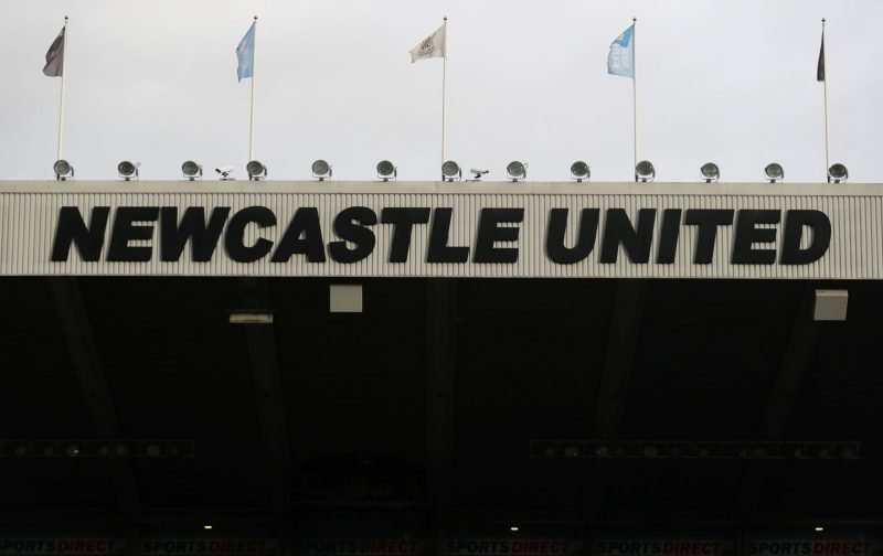 Transfer Opinion: Loan move precisely what Newcastle and title winner require