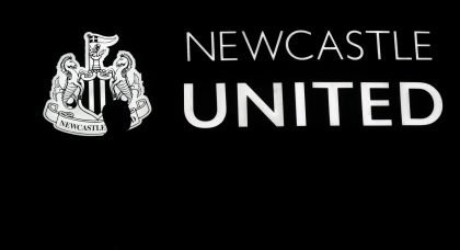 Newcastle United takeover latest: Club to aim to challenge for top six under PIF