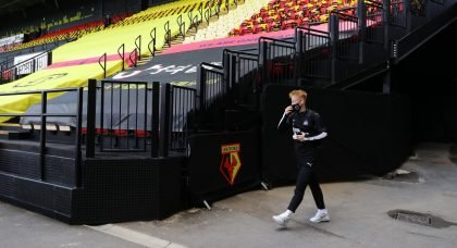 Why would Matty Longstaff want to stay at Newcastle United much longer?