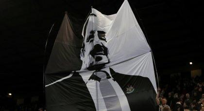 News: Rafa Benitez a takeover target