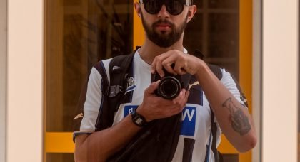 How To Stay Involved With Newcastle Online