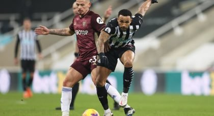 Opinion: Steve Bruce has a real problem in finding Callum Wilson