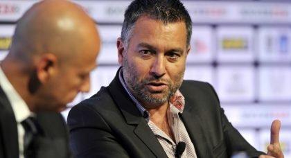 News: Guillem Balague confirms Rafa Benitez stance