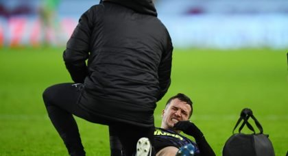 News: More bad injury news emerges for Newcastle United