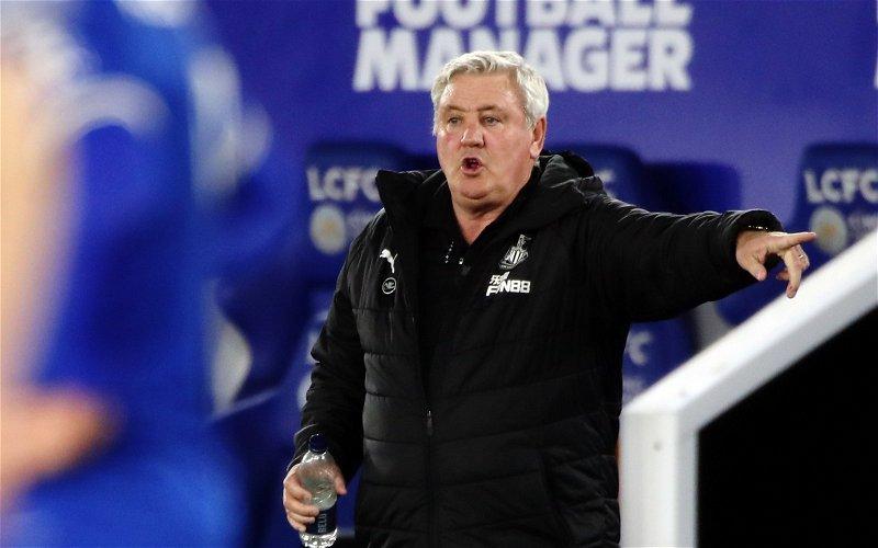Image for Transfer news: Steve Bruce gets the green light