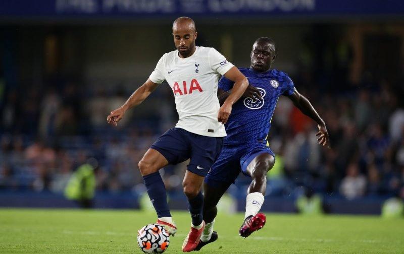 Transfer news: Newcastle consider Chelsea outcast Malang Sarr