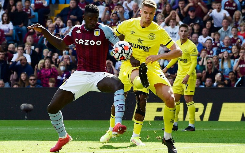 Image for Transfer News: Details emerge regarding Newcastle's chase of Axel Tuanzebe