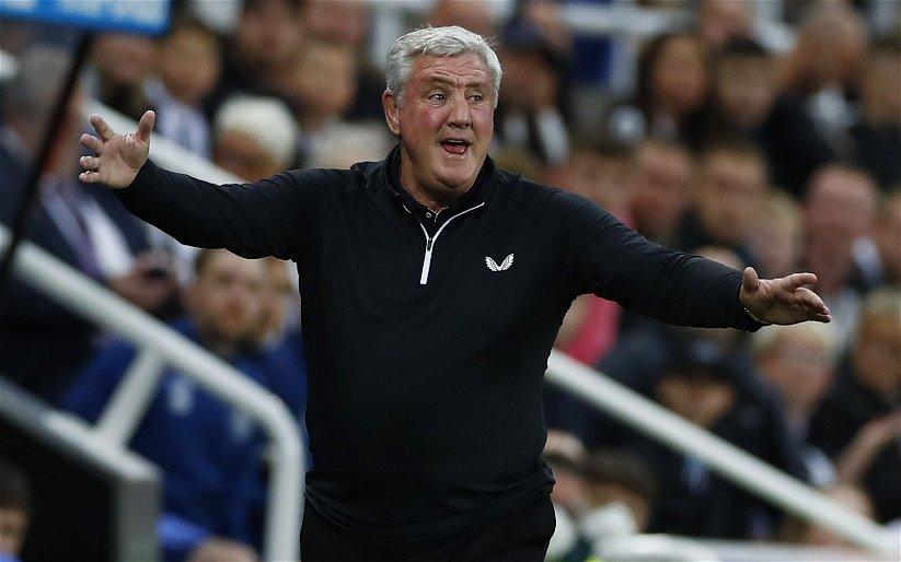 Image for Injury News: Pundit bemoans bad luck for Newcastle United